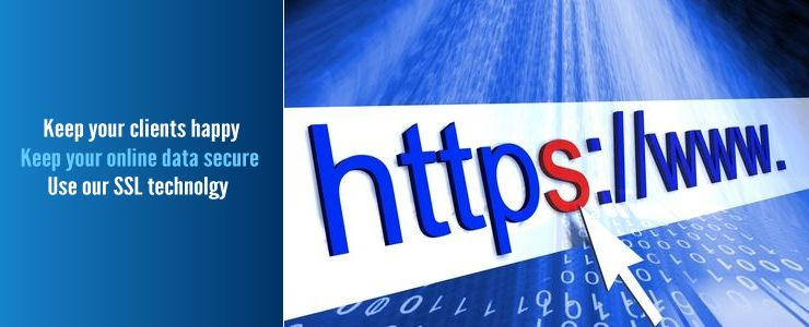 how to get a secure site certificate